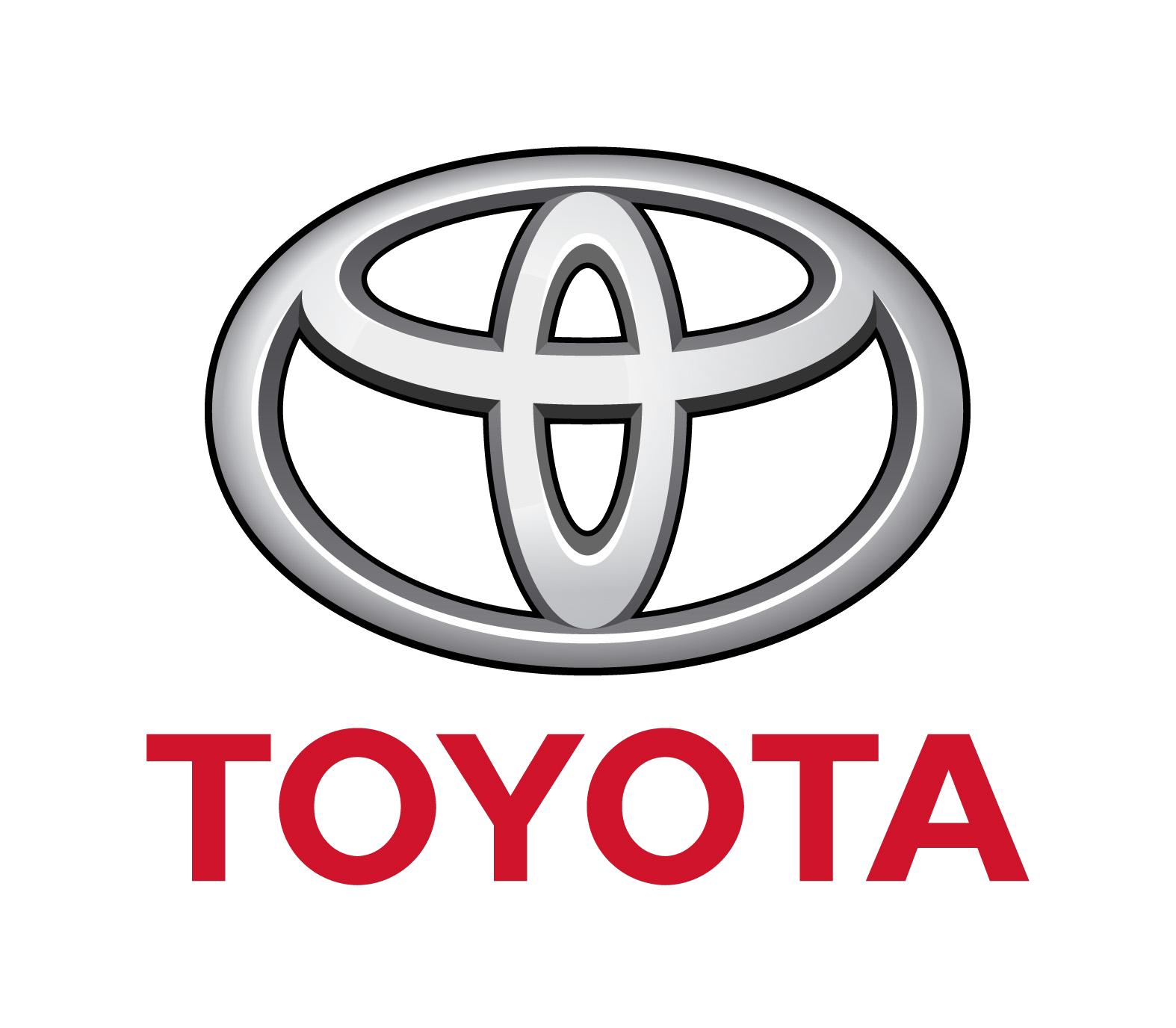Toyota singapore truck refrigeration servicing