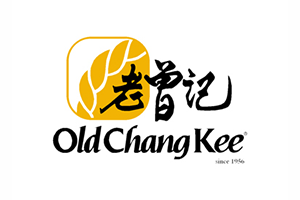 Old changkee truck refrigeration systems