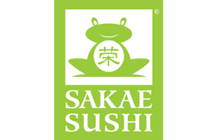 Sakae truck refrigeration systems