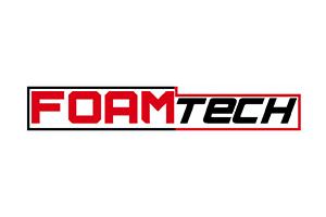 Foam Tech truck refrigeration systems singapore