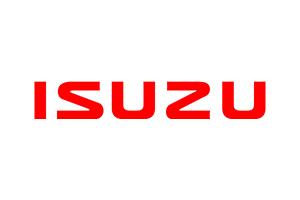 Isuzu singapore truck refrigeration servicing