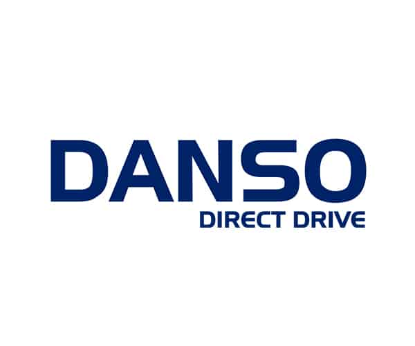 danso eutectic systems Singapore